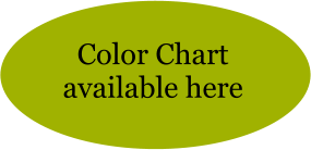 Color Chart available here