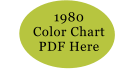 1980  Color Chart  PDF Here